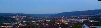 lohr-webcam-24-06-2015-22:00