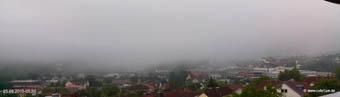 lohr-webcam-25-06-2015-05:50