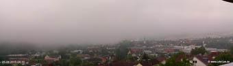 lohr-webcam-25-06-2015-06:10