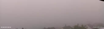 lohr-webcam-25-06-2015-06:30