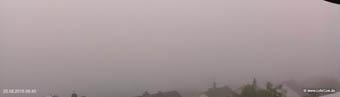 lohr-webcam-25-06-2015-06:40