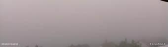 lohr-webcam-25-06-2015-06:50