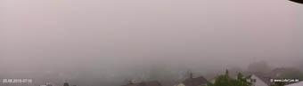 lohr-webcam-25-06-2015-07:10