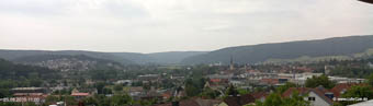 lohr-webcam-25-06-2015-11:00