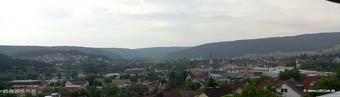 lohr-webcam-25-06-2015-11:10