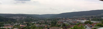 lohr-webcam-25-06-2015-12:40