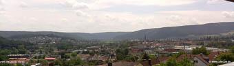 lohr-webcam-25-06-2015-13:10