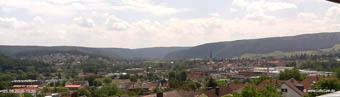 lohr-webcam-25-06-2015-13:30