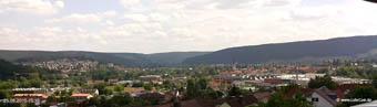lohr-webcam-25-06-2015-15:10