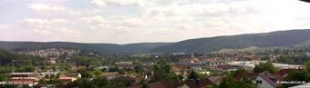 lohr-webcam-25-06-2015-15:50