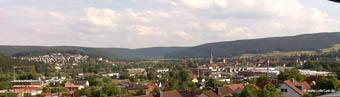 lohr-webcam-25-06-2015-18:20