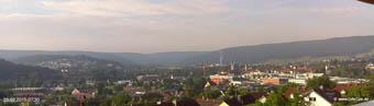 lohr-webcam-26-06-2015-07:30