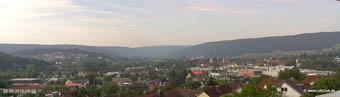 lohr-webcam-26-06-2015-08:20