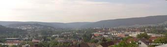 lohr-webcam-26-06-2015-09:40