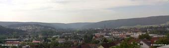 lohr-webcam-26-06-2015-10:00