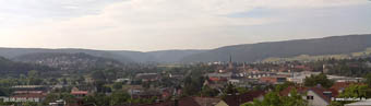 lohr-webcam-26-06-2015-10:10