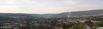 lohr-webcam-26-06-2015-10:40