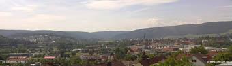 lohr-webcam-26-06-2015-10:50