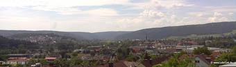 lohr-webcam-26-06-2015-11:20