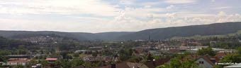 lohr-webcam-26-06-2015-11:30