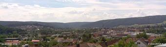 lohr-webcam-26-06-2015-12:10