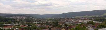 lohr-webcam-26-06-2015-13:40