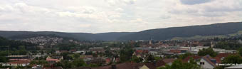 lohr-webcam-26-06-2015-14:00