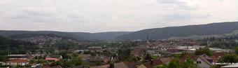 lohr-webcam-26-06-2015-14:30