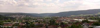 lohr-webcam-26-06-2015-15:10