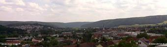 lohr-webcam-26-06-2015-15:30