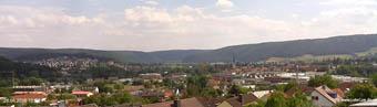 lohr-webcam-26-06-2015-15:50