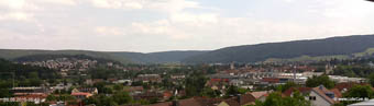lohr-webcam-26-06-2015-16:40