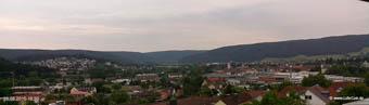 lohr-webcam-26-06-2015-18:30