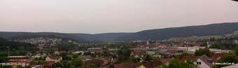 lohr-webcam-26-06-2015-20:30