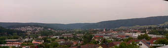lohr-webcam-26-06-2015-20:50