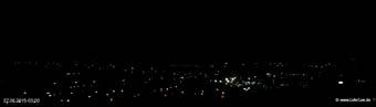 lohr-webcam-27-06-2015-03:00