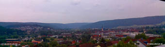 lohr-webcam-27-06-2015-05:30