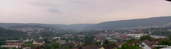 lohr-webcam-27-06-2015-06:40