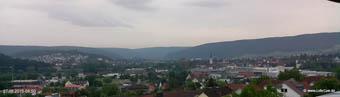 lohr-webcam-27-06-2015-06:50