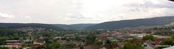 lohr-webcam-27-06-2015-14:00