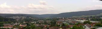 lohr-webcam-27-06-2015-15:40