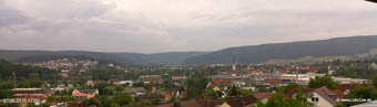 lohr-webcam-27-06-2015-17:00