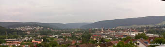 lohr-webcam-27-06-2015-17:20