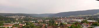 lohr-webcam-27-06-2015-18:00