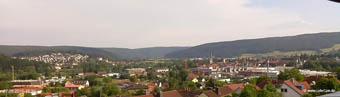 lohr-webcam-27-06-2015-18:30