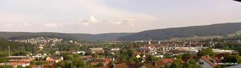 lohr-webcam-27-06-2015-19:10