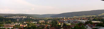 lohr-webcam-27-06-2015-19:30