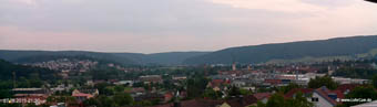 lohr-webcam-27-06-2015-21:30
