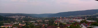 lohr-webcam-27-06-2015-21:50