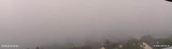 lohr-webcam-28-06-2015-06:30